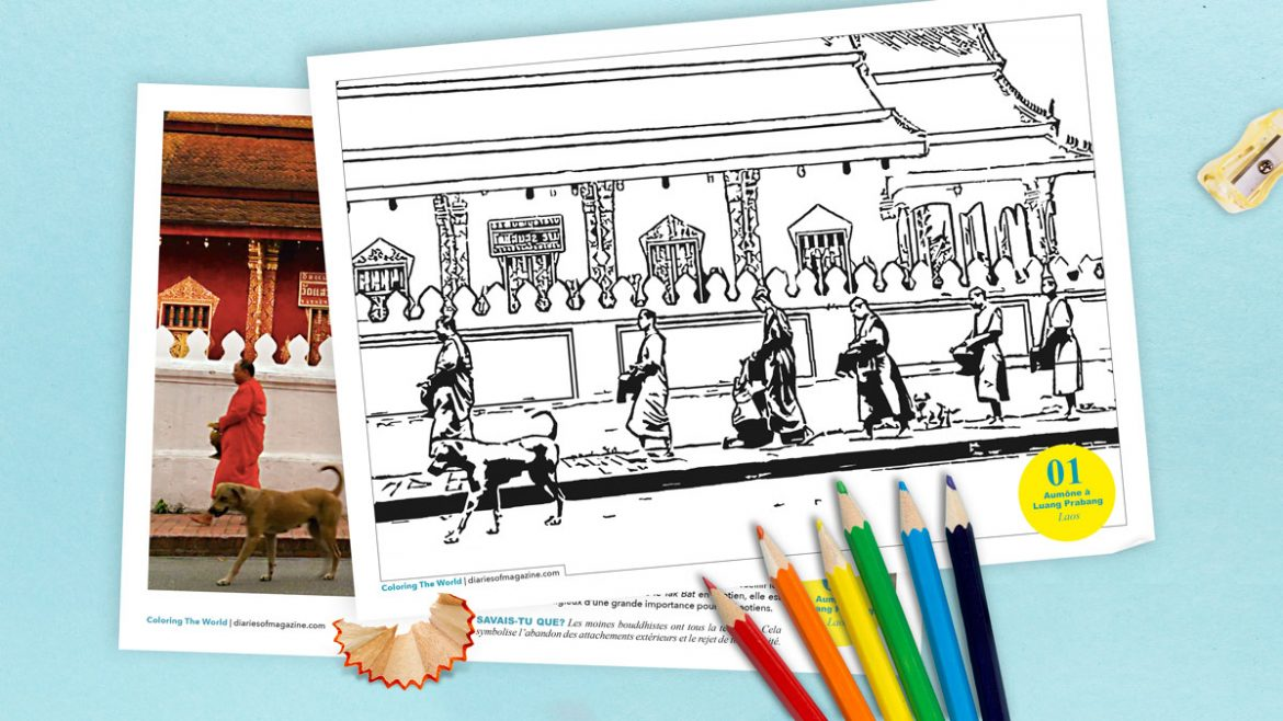 Colouring-the-World-diariesof-title-image-1200
