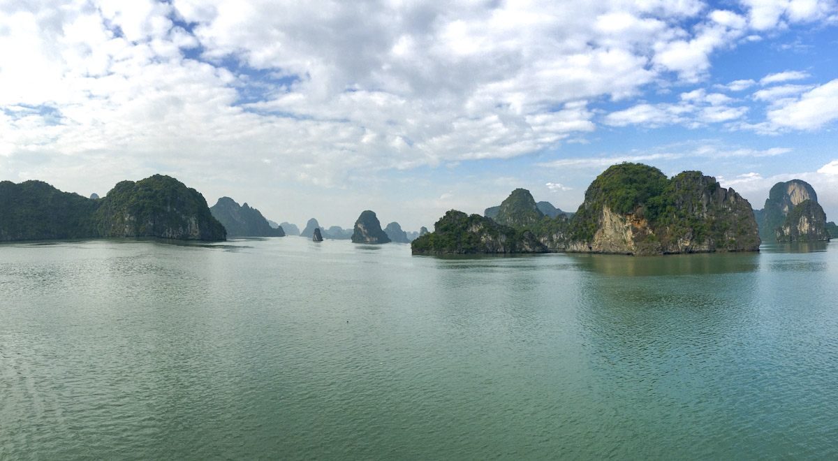WEB_Ha Long Bay 4_fin