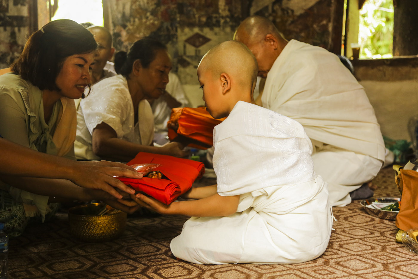 Buddhist ordination_AN3A8299