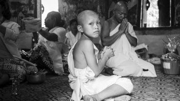 Buddhist ordination_AN3A8311