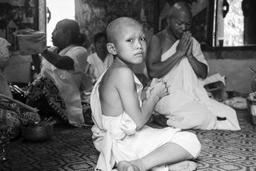 Buddhist ordination_AN3A8311