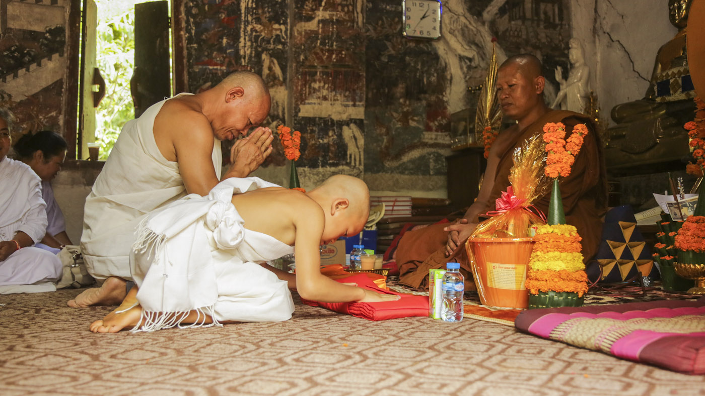 Buddhist ordination_AN3A8313