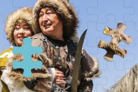 diariesof-#09-Kyrgyzstan-Cover-Puzzle-1170