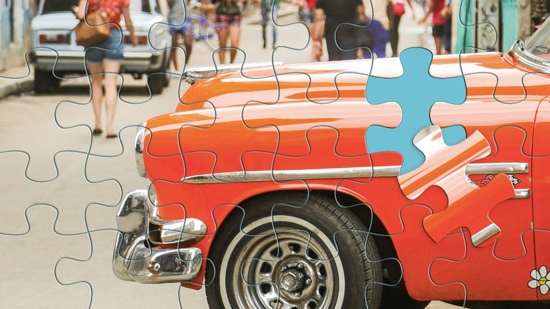 diariesof-#10-Cuba-Cover-Puzzle-1170