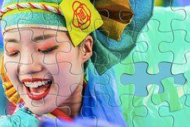diariesof-#11-Japan-Cover-Puzzle