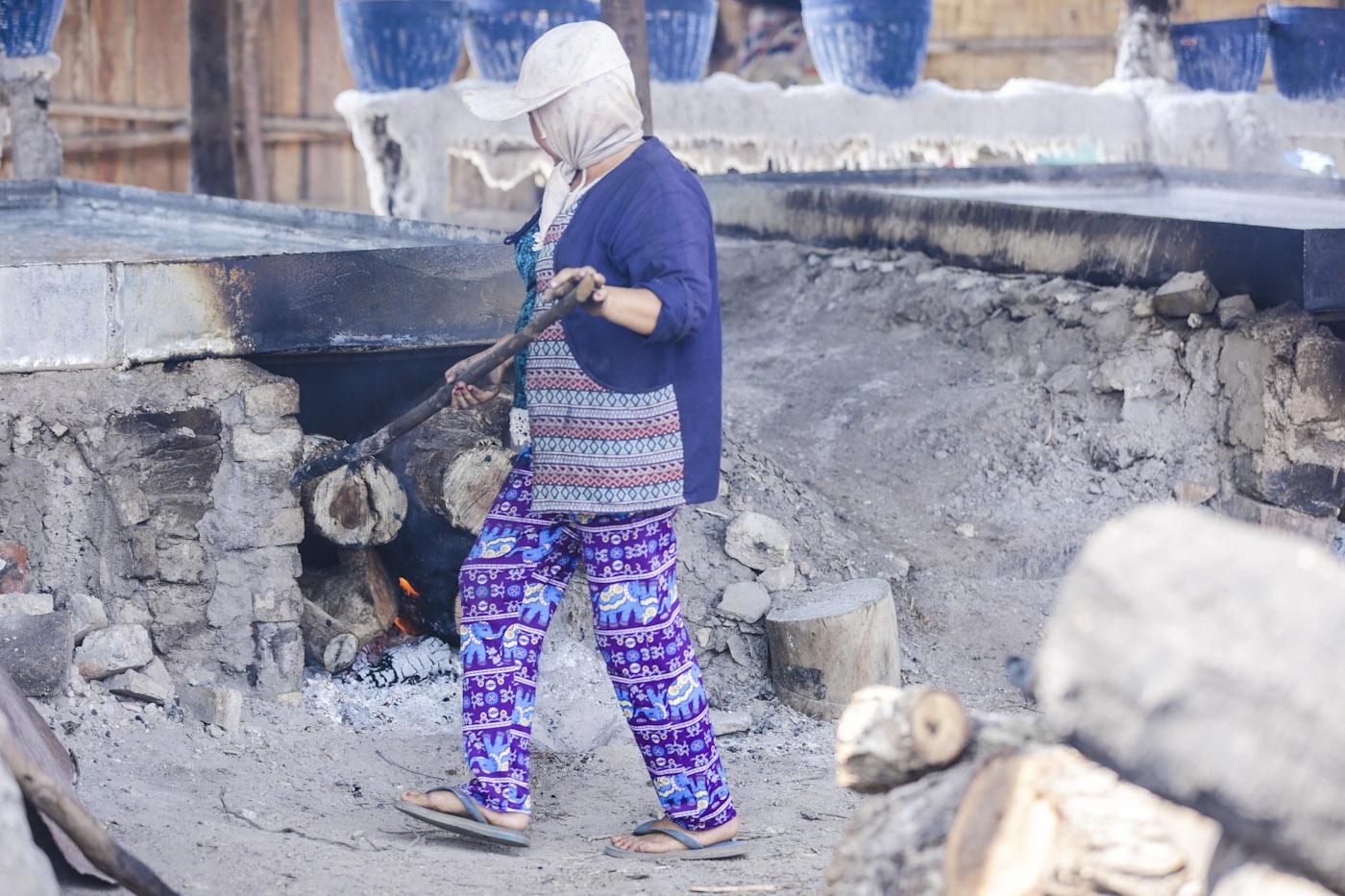 Ban Keun Salt Mines_AN3A3565