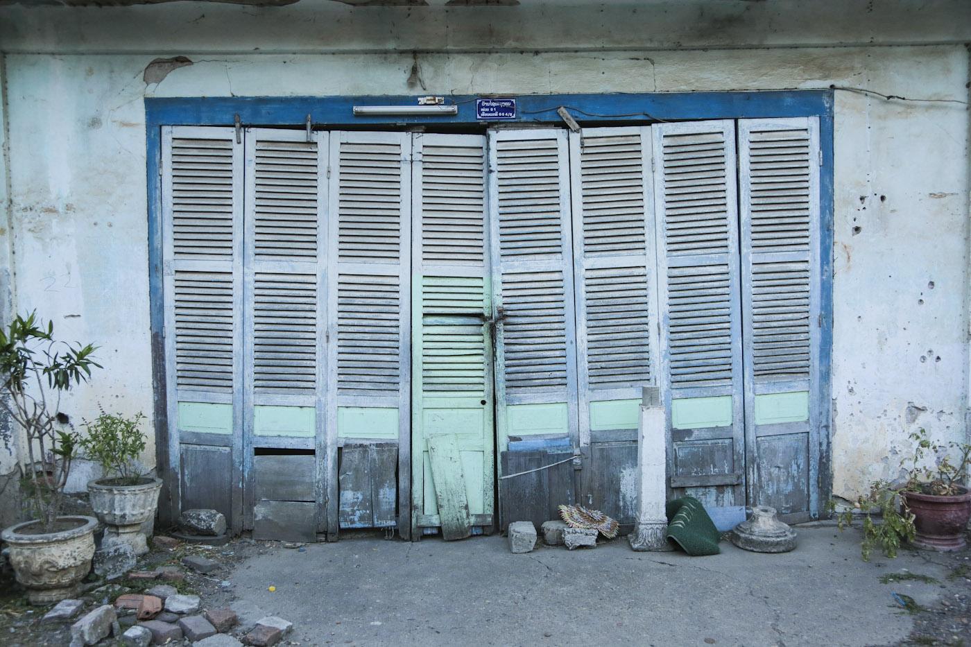 Chaleun Cinema in Savannaket_AN3A1613