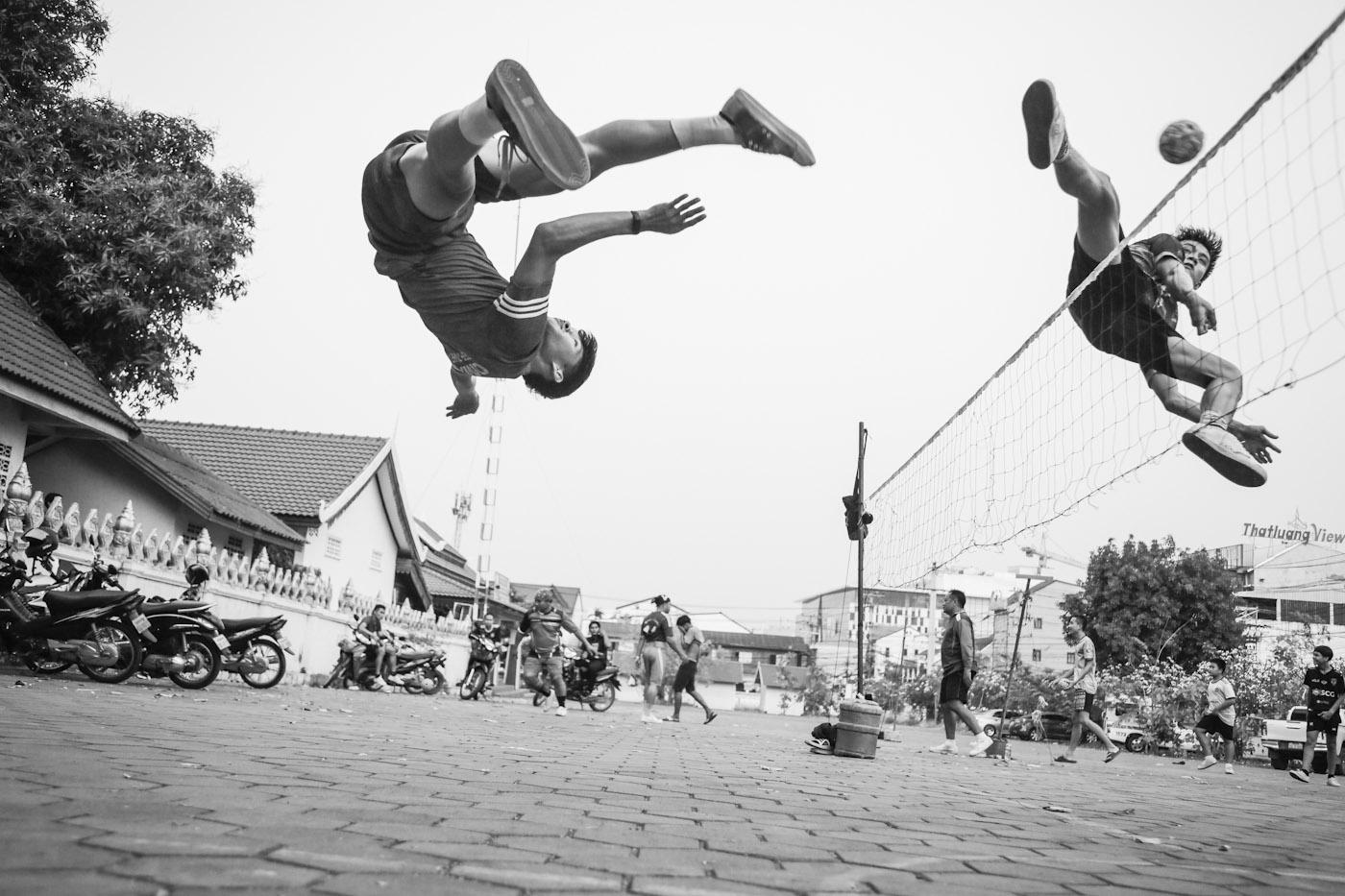 Sepak takraw_AN3A3929
