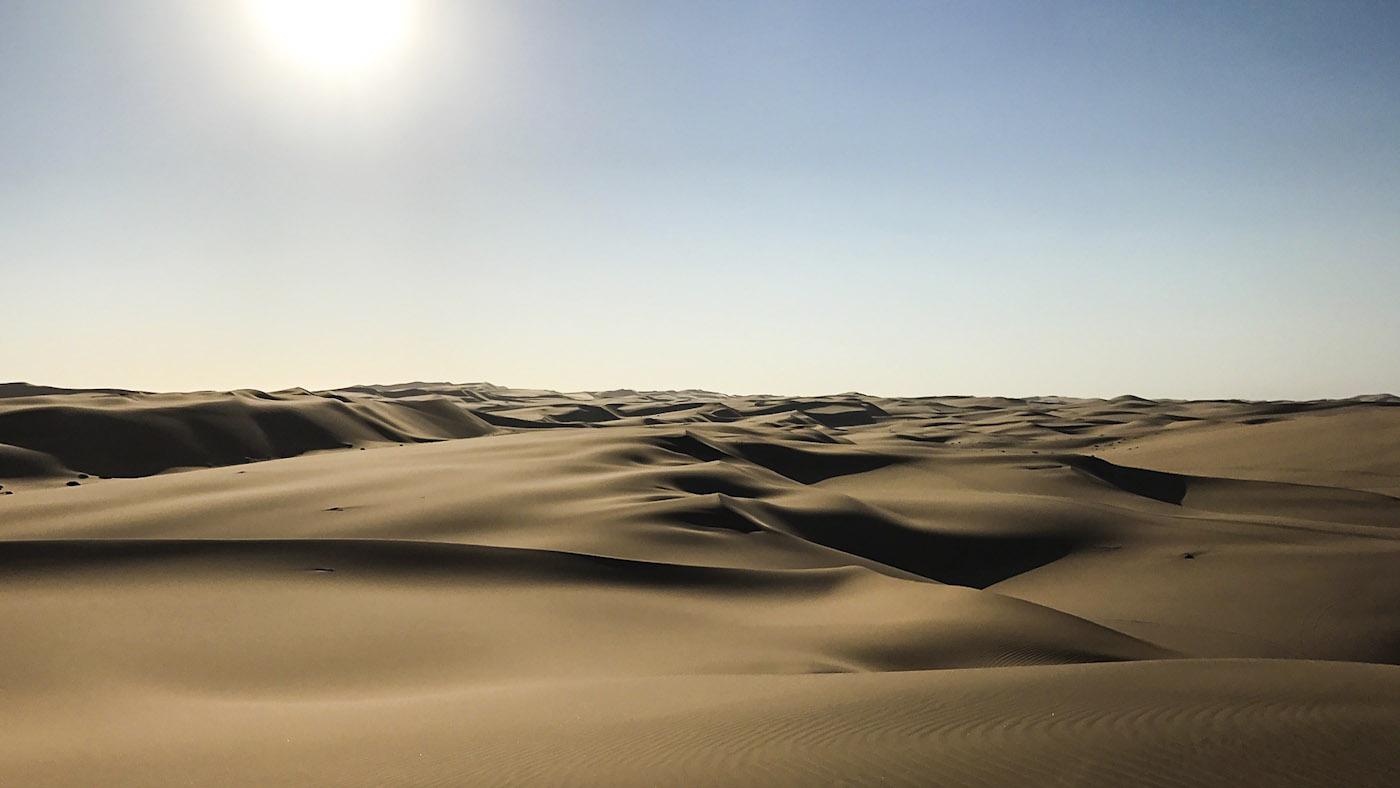 WEB_Namib-1
