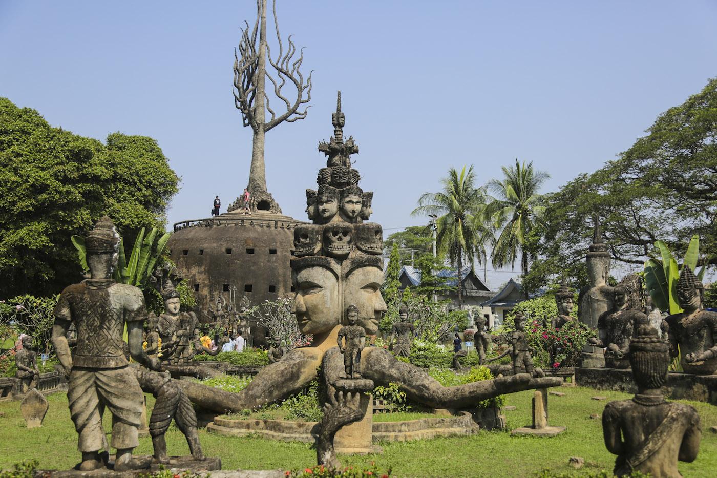 buddha park_AN3A3436