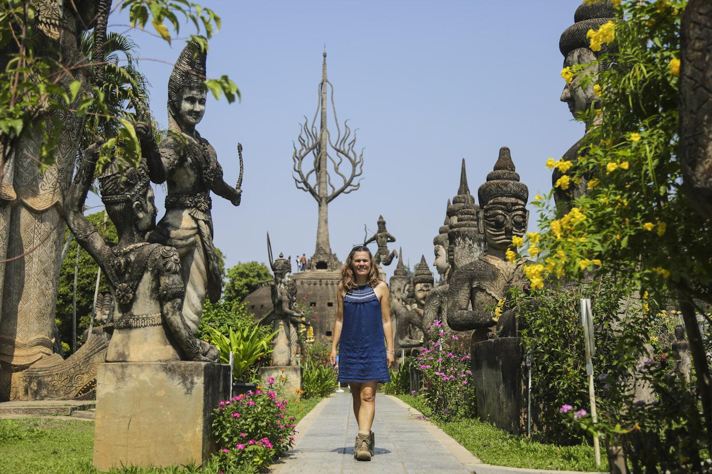 buddha park_AN3A3459