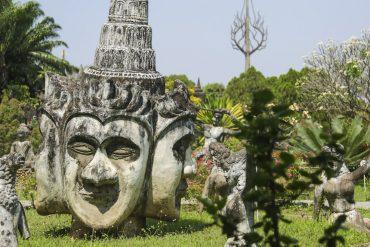 buddha park_AN3A3490
