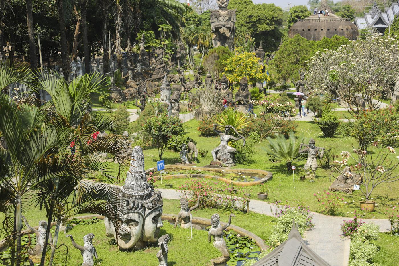 buddha park_AN3A3498
