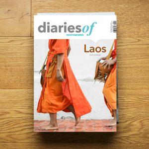 diariesof-Laos-Magazine-Cover