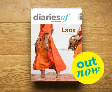 diariesof-Laos-Magazine-Cover-Out-Now