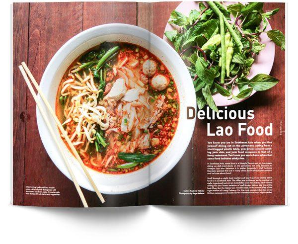 diariesof-Laos-Magazine-Delicious-Lao-Food-Khao-Soi
