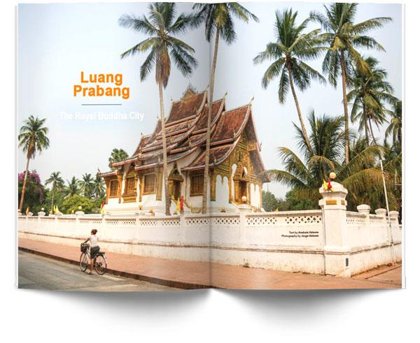 diariesof-Laos-Magazine-Luang-Prabang-Haw-Pha-Bang-Temple-Lao-Buddhism