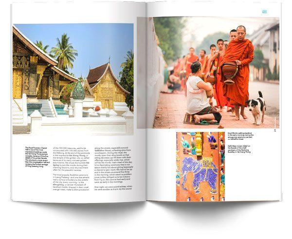 diariesof-Laos-Magazine-Luang-Prabang-Monks-Almsgiving-Vat-Xieng-Thong