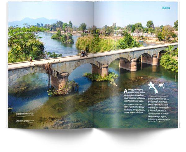 diariesof-Laos-Magazine-Si-Phan-Don-4000-islands-french-bridge-Don-Det-Don-Khon
