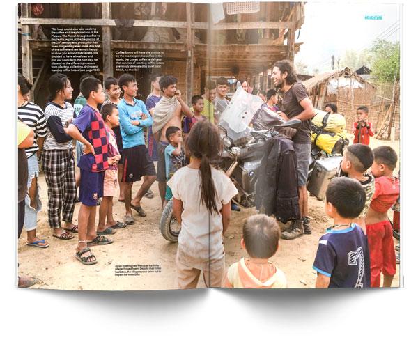 diariesof-Laos-Magazine-in-Muang-Sing-Ethnic-Village
