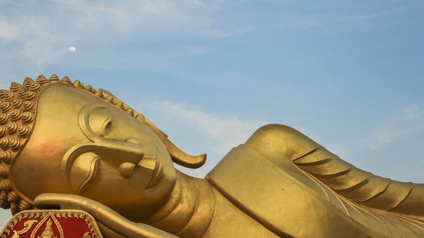 reclining buddha_AN3A3262