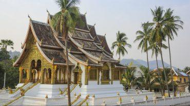 temple_AN3A7165