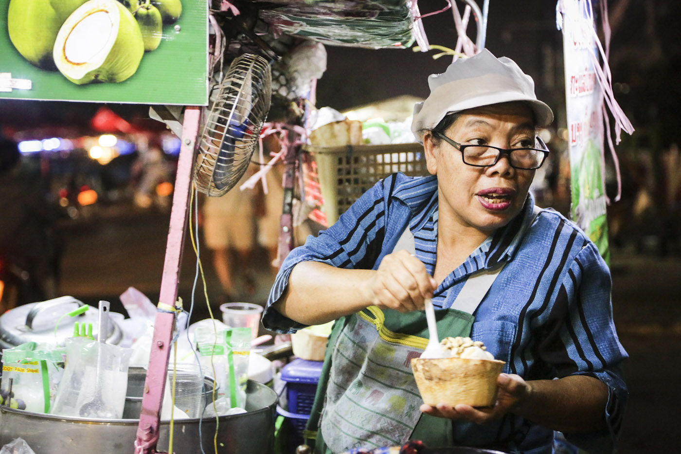 vientiane night market_AN3A2941