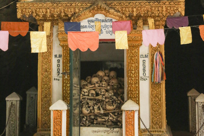 AN3A7443_Phnom Sampeau Cave