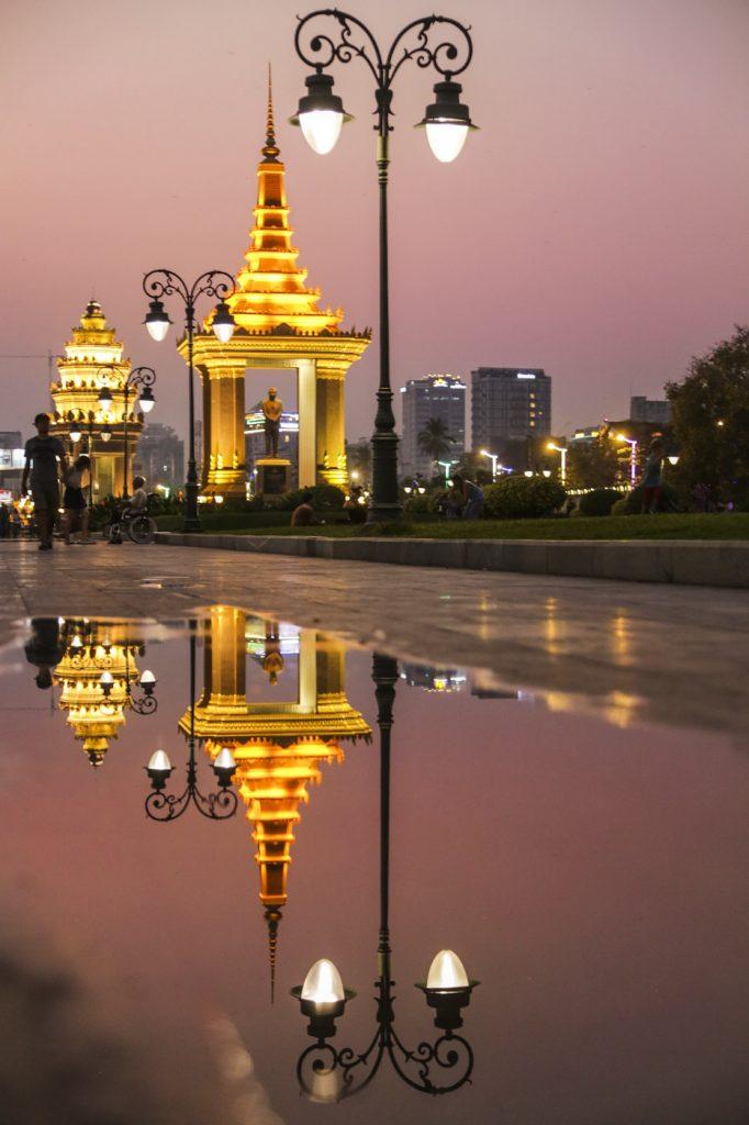 Phnom Pehn 2
