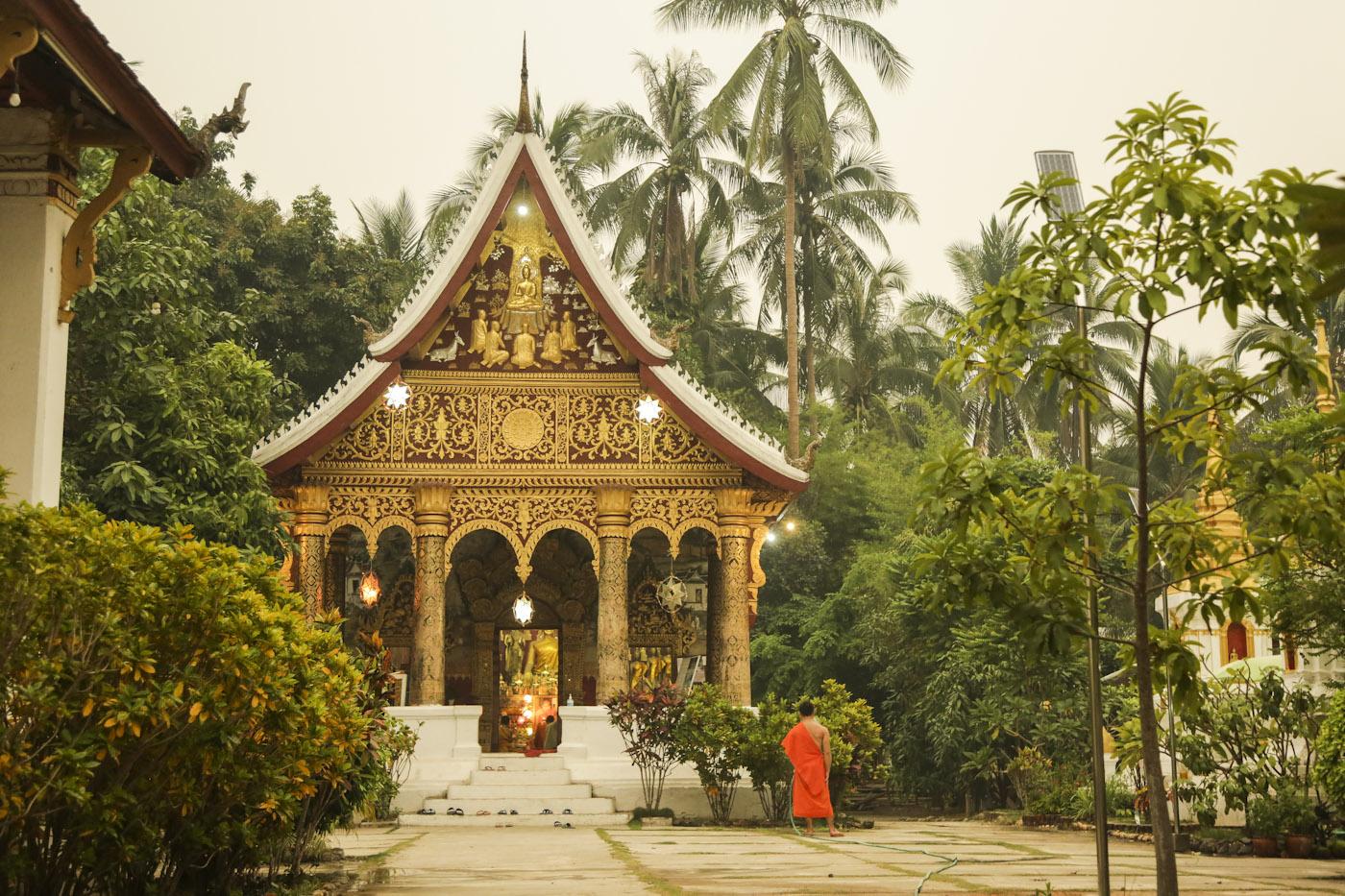 Vat Pa Phai