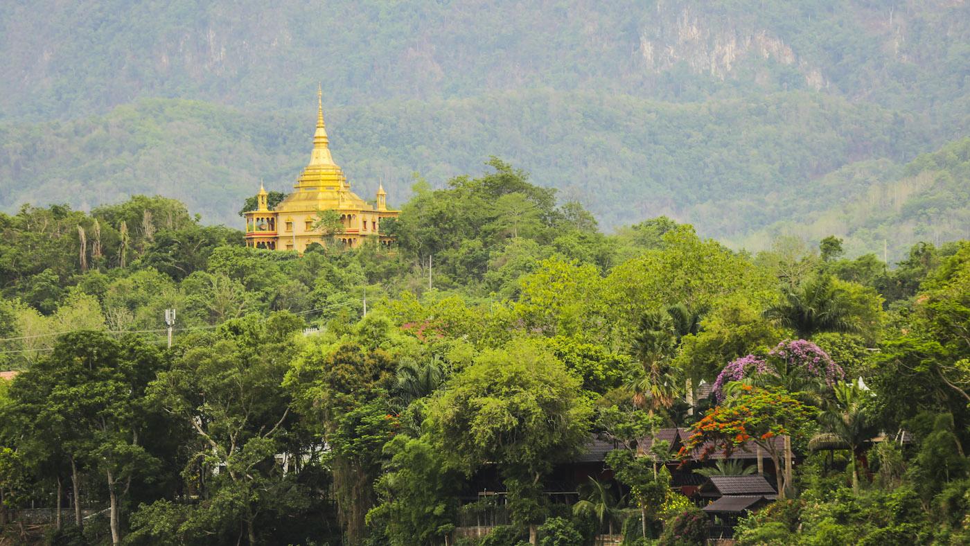 Vat Phon Phao