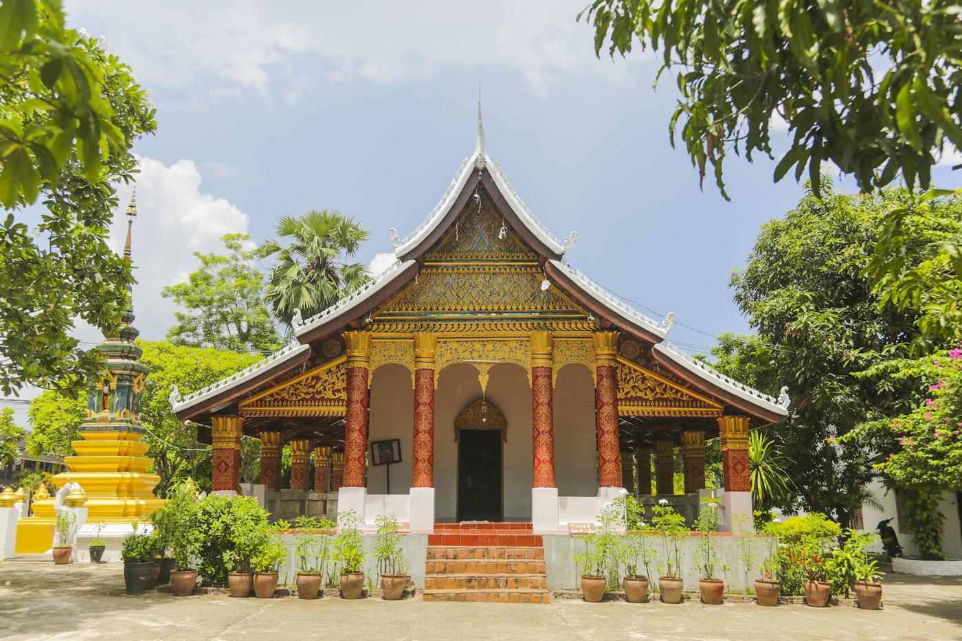 WEB_Wat Sop Sikaram