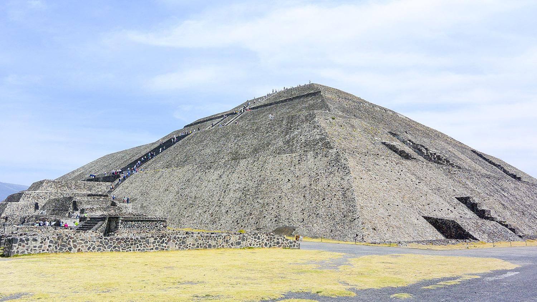 WEB_pyramid-of-the-sun