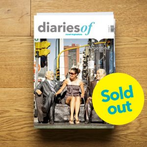 diariesof-Argentina-Magazine-Cover-Sold-Out