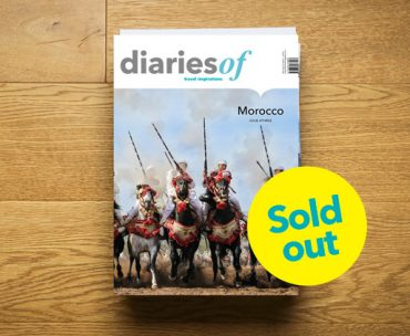 diariesof-Morocco-Magazine-Cover-Sold-Out