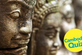 diariesof-Travel-Quiz-Cambodia