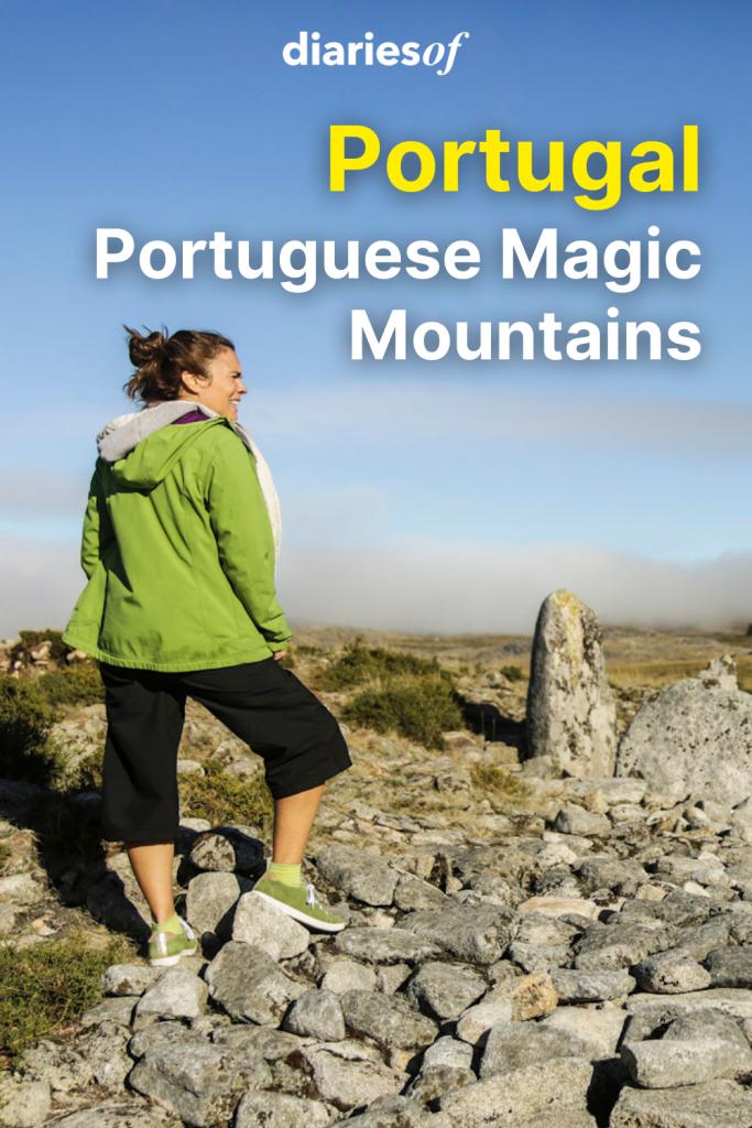 diariesof-portugal-portuguese-magic-mountains