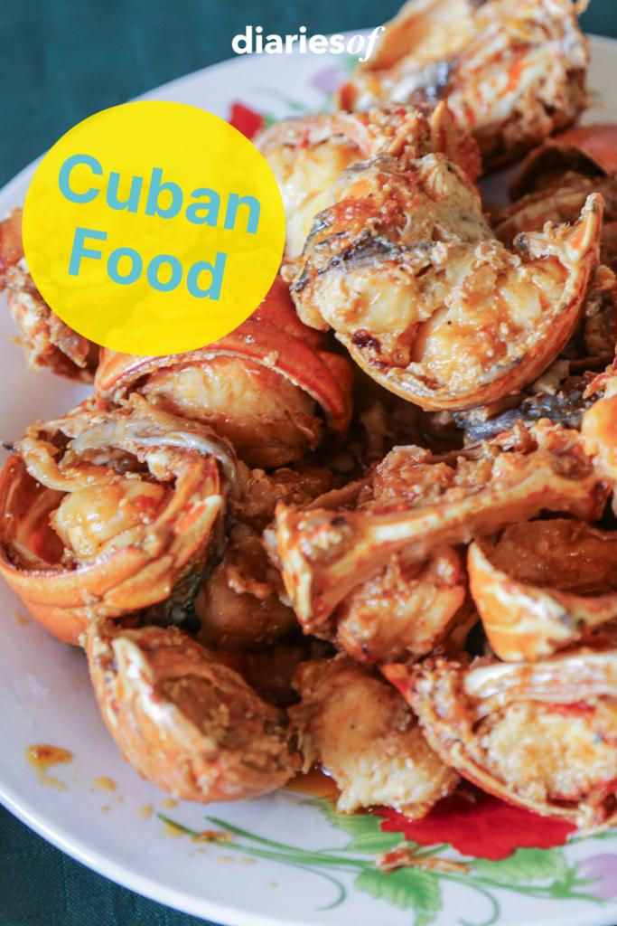 diariesof-cuba-cuban-food