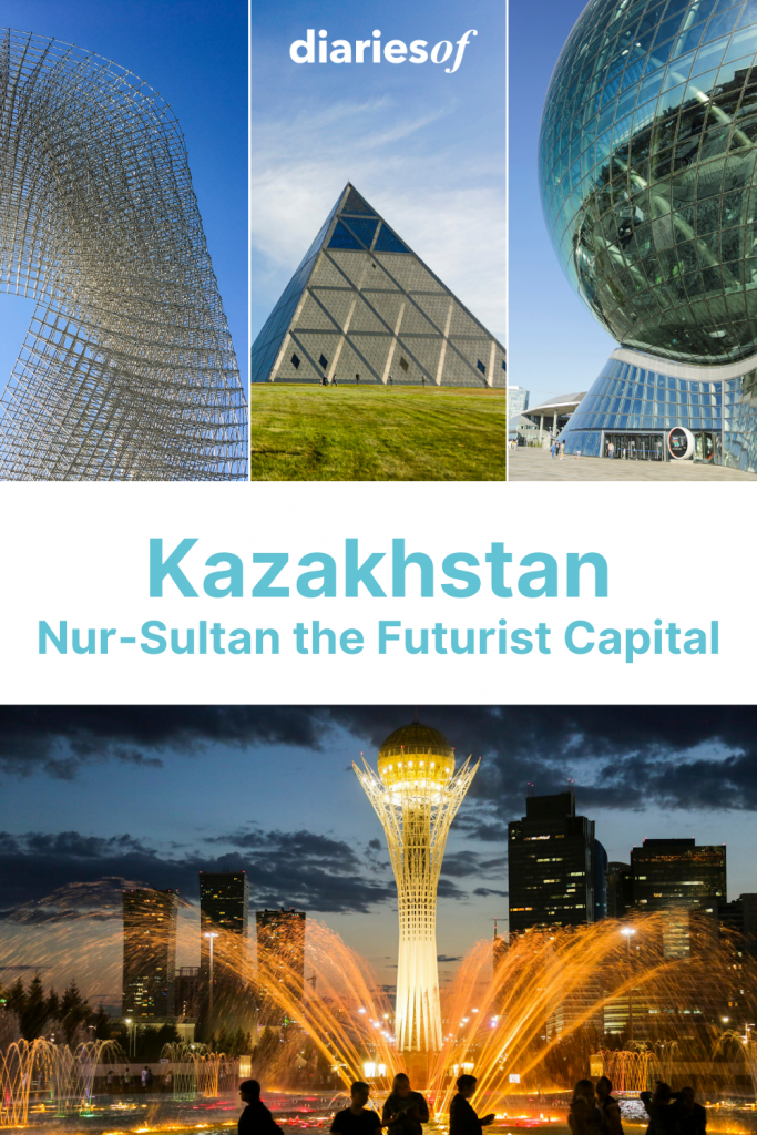 diariesof-kazakhstan-nur-sultan-the-futurist-capital