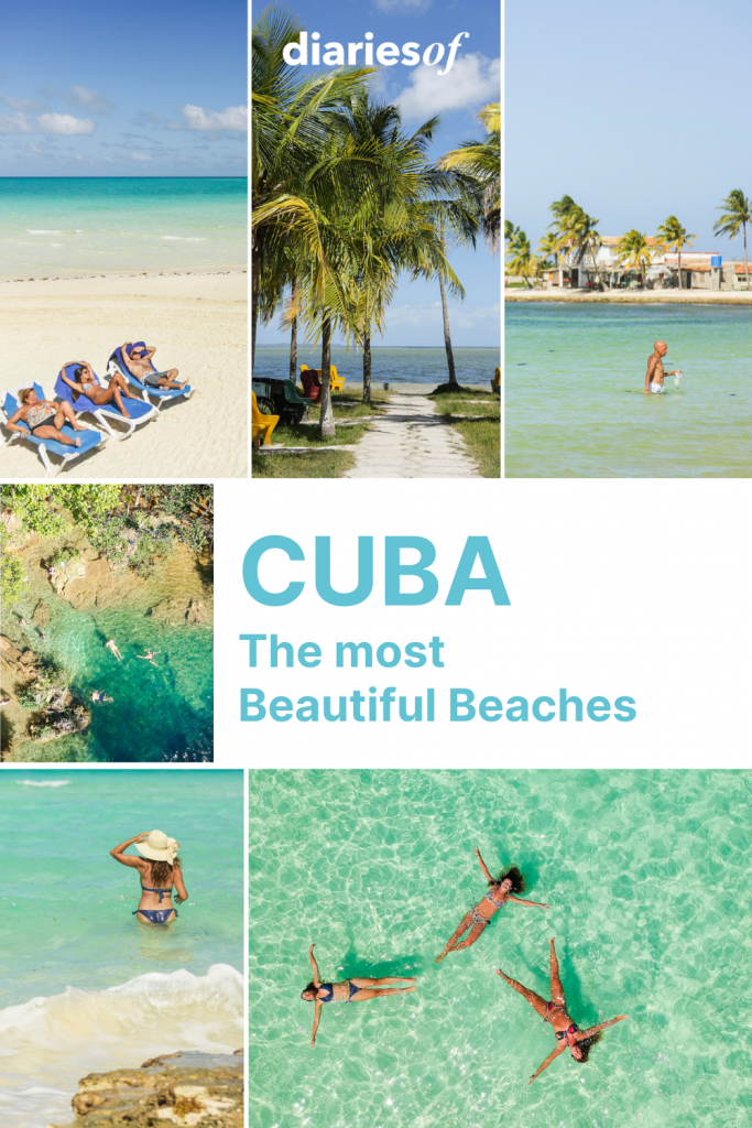 diariesof-Cuba-the-most-beautiful-beaches