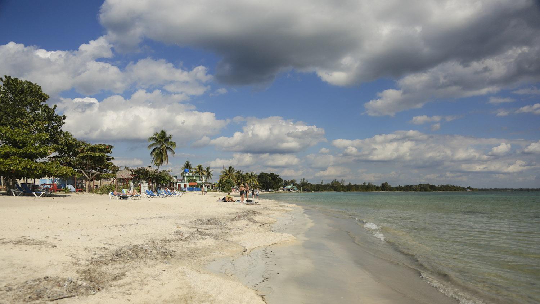 Cuba_AN3A1759