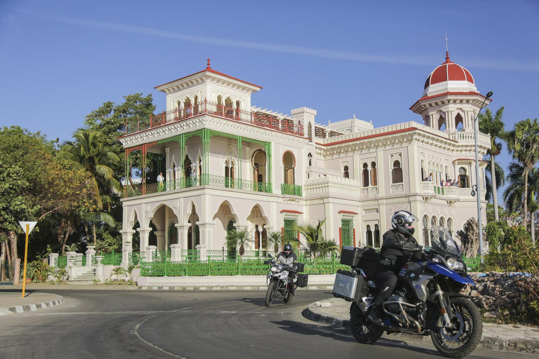 Cuba_AN3A1864