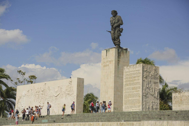 Cuba_AN3A2678