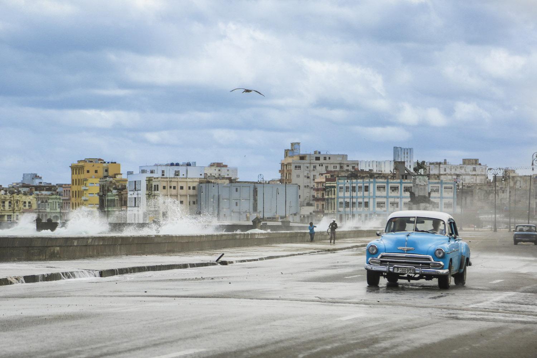 Cuba_AN3A3685