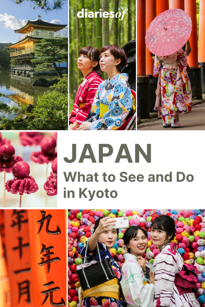 Diariesof-Japan-What-to-See-and-Do-in-Kyoto