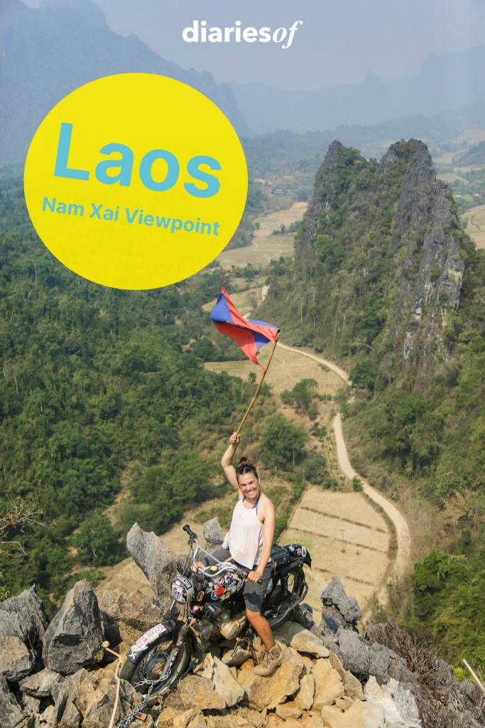 diariesof-Laos-Unique-Nam-Xai-Viewpoint-in-Vang-Vieng