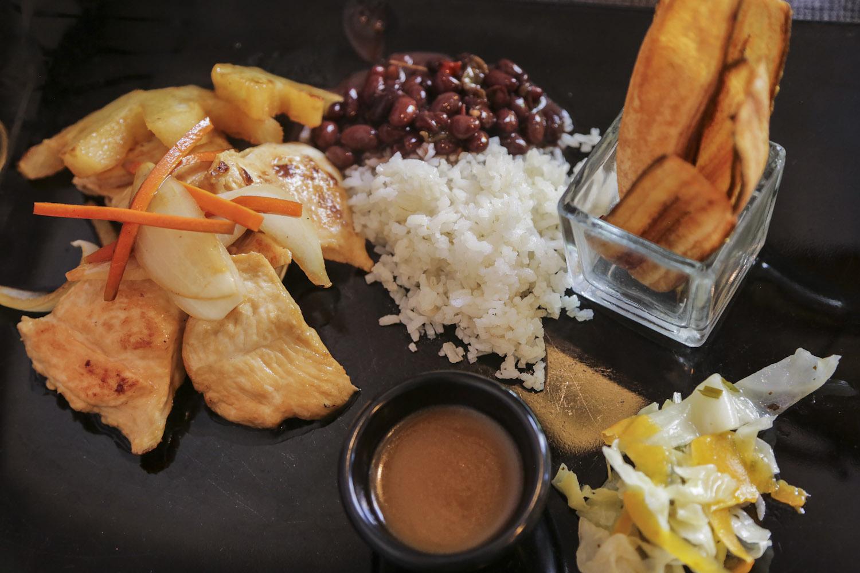 Food Cuba_AN3A1007