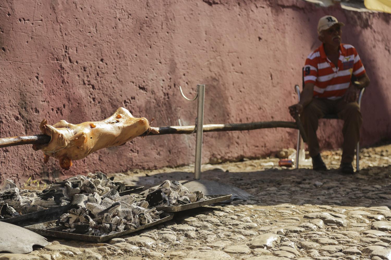 Food Cuba_AN3A2184