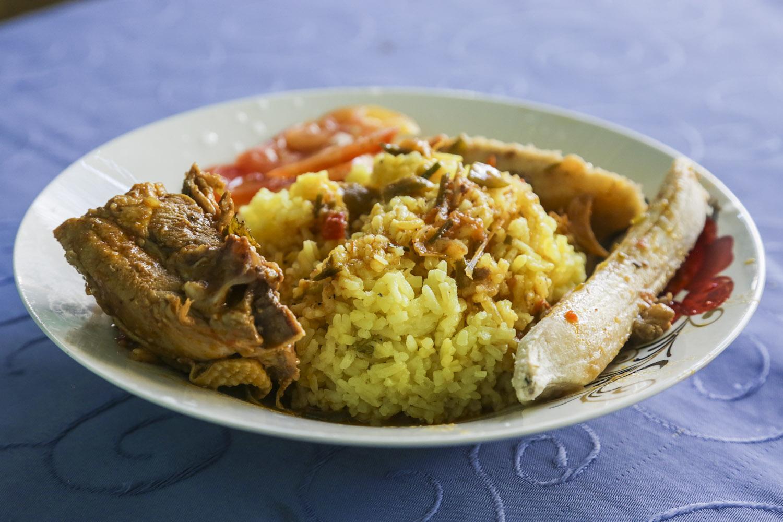 Food Cuba_AN3A3953