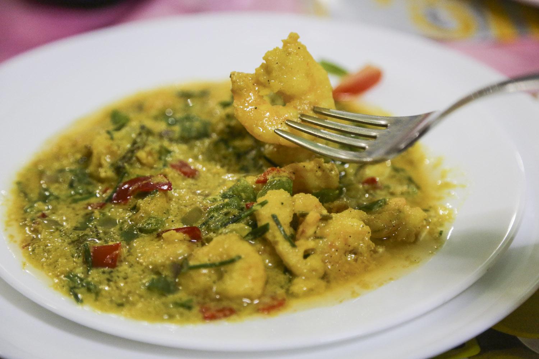 Food Cuba_AN3A4689